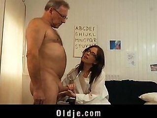 jav  chinese tits  ,  cum  ,  cunnilingus   porn movies
