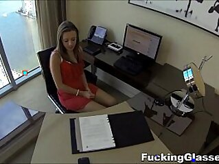 jav  brunette  ,  chinese tits  ,  doggy   porn movies