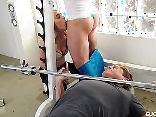 jav  cowgirl  ,  cuckold  ,  doggy   porn movies