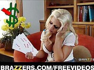 jav  big dick  ,  blonde  ,  blowjob   porn movies