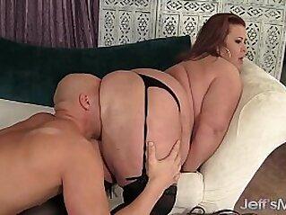 jav  giant titties  ,  hardcore  ,  hubby   porn movies