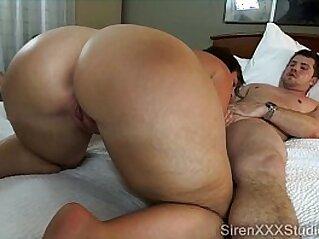 jav  pussy lick  ,  slut  ,  whore   porn movies