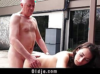 jav  doggy fuck  ,  facial  ,  giant titties   porn movies