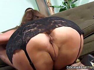 jav  big dick  ,  black  ,  busty   porn movies
