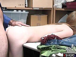 jav  giant titties  ,  hairy cunt  ,  huge asses   porn movies