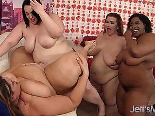 jav  lesbian  ,  plumper  ,  sapphic   porn movies