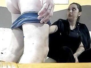 jav  interracial  ,  pussy  ,  riding   porn movies