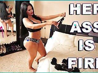 jav  huge asses  ,  latina  ,  MILF   porn movies