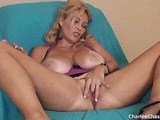 jav  fetish  ,  giant titties  ,  hitchhiker   porn movies