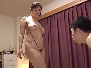 jav  sexy japan  ,  shaved  ,  shaved pussy   porn movies
