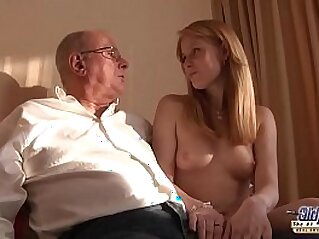 jav  facial  ,  grandpa  ,  hardcore   porn movies