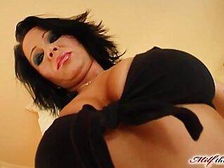 jav  big cock  ,  black  ,  chick   porn movies