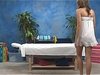 jav  hardcore  ,  massage  ,  missionary   porn movies