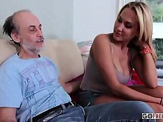 jav  giant titties  ,  hardcore  ,  huge asses   porn movies