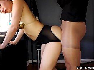 jav  femdom  ,  fetish  ,  huge asses   porn movies