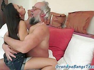 jav  behind  ,  big cock  ,  cum   porn movies