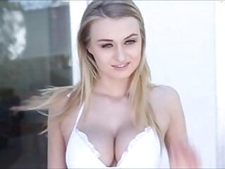 jav  natural   porn movies