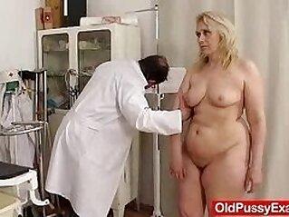jav  MILF   porn movies