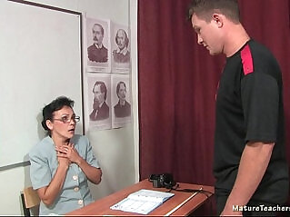 jav  old  ,  old and young  ,  russian   porn movies