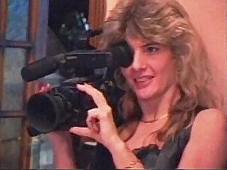 jav  interview   porn movies