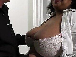 jav  mature  ,  wife   porn movies