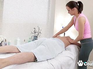 jav  mommy  ,  sucking   porn movies
