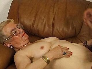 jav  grandma  ,  housewife  ,  wife   porn movies