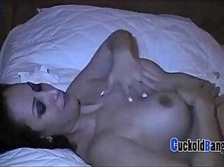 jav  black  ,  cheating  ,  couple   porn movies