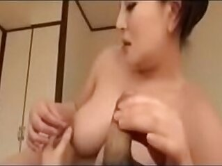 jav  sexy japan  ,  young  ,  young and old   porn movies