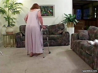 jav  sucking  ,  young  ,  young and old   porn movies