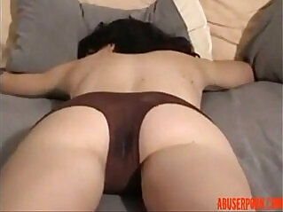 jav  homemade  ,  old  ,  stepmom   porn movies
