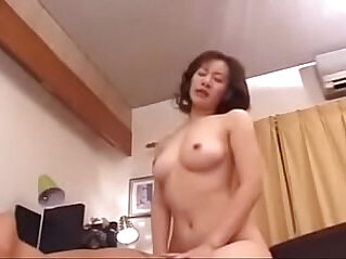 jav  mom and son  ,  mother  ,  old   porn movies