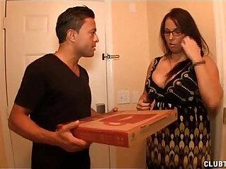 jav  mom  ,  oral   porn movies
