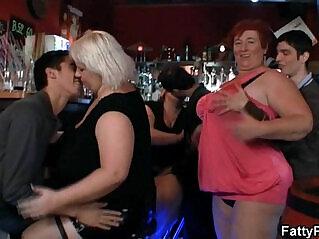 jav  mom  ,  party   porn movies