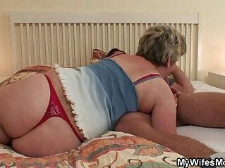 jav  seduction  ,  wife   porn movies
