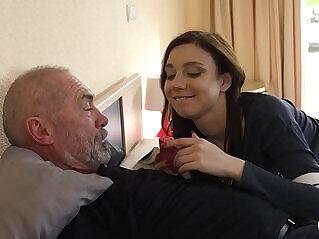 jav  dominatrix  ,  grandpa  ,  hardcore   porn movies