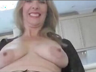 jav  mom and son  ,  mother  ,  wife   porn movies