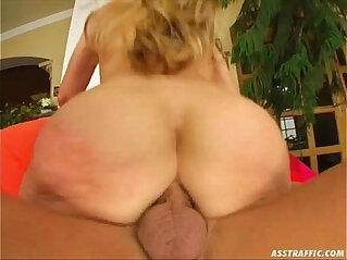 jav  mom  ,  mother  ,  pounding   porn movies
