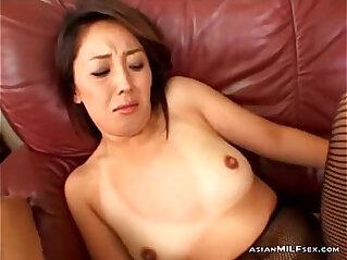 jav  pussy  ,  sex toy  ,  sexy japan   porn movies