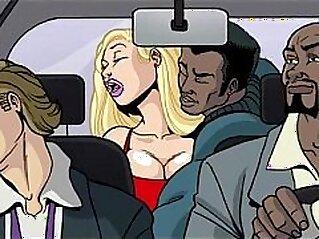 jav  black  ,  blonde  ,  cartoons   porn movies