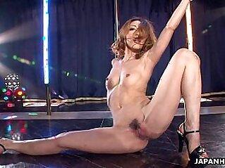 jav  chinese tits  ,  hardcore  ,  HD ASIANS   porn movies