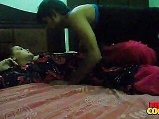 jav  india  ,  married  ,  oriental   porn movies