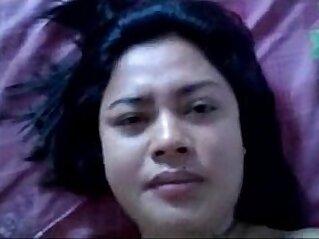 jav  husband  ,  indonesia   porn movies