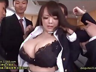 jav  compilation  ,  giant titties  ,  hitchhiker   porn movies