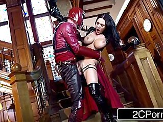 jav  chinese tits  ,  european  ,  flexible   porn movies