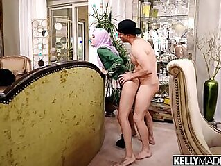 jav  husband  ,  muslim  ,  shaved   porn movies
