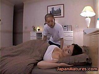 jav  sexy japan   porn movies