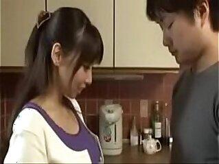 jav  sexy japan  ,  sister  ,  wife   porn movies
