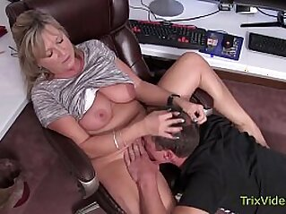 jav  doggy fuck  ,  giant titties  ,  hardcore   porn movies