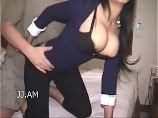 jav  friend  ,  GF  ,  giant titties   porn movies